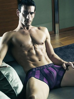 josh_kloss-for-impetus_underwear-d1