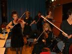 Violons concert Kramov.JPG