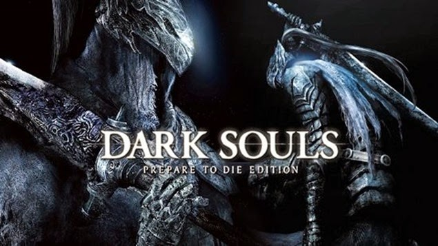dark souls pc saves transfer guide 01