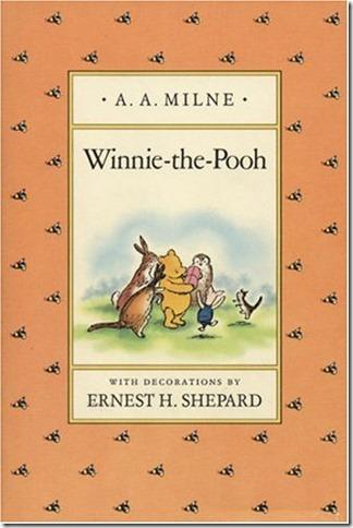 Pooh8