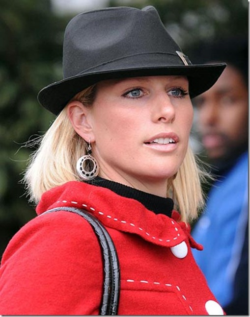 zara-phillips_675544n