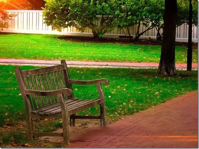 park-bench-51321_640