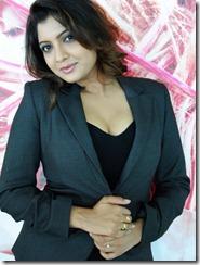 Kannada Actress Madhuri Hot Spicy Stills