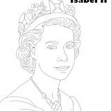 22-queen-elisabeth-ii-lpw_wub.jpg