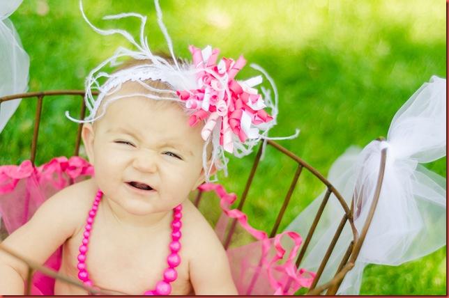 Ellie-6 months 082