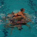 EKsynchroon2012-05-27-8376.JPG