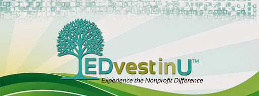EDvestinU expands loan reach beyond New Hampshire
