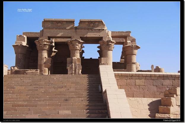 Egypt Day 11_07-6