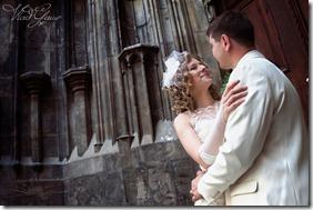 Фотограф в Праге Владислав Гаус свадебные фотографии 0080_
