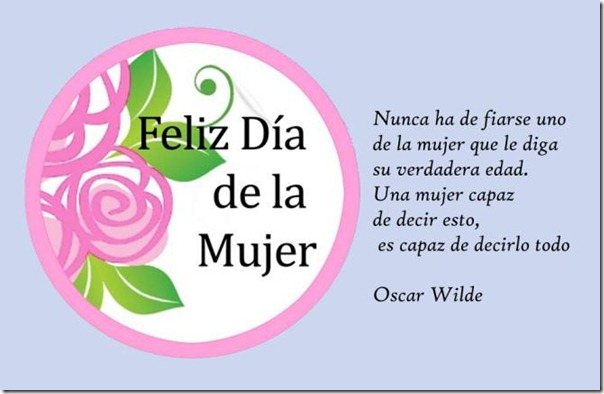 postales dia de la mujer (1)