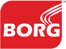 BORG Energy expand presence in North India with launch of smart grid technology...