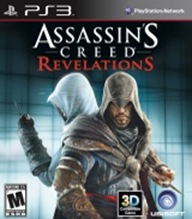 Assassins-Creed-Revelations-Portada