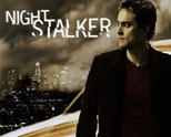 Night Stalker
