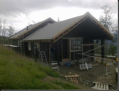 hytte august 2011 012