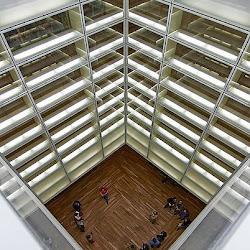 Ampliacion-Museo_del_Prado_(Madrid)_08p.jpg