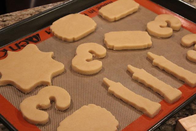 Frozen Cookies 037