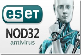 Fresh and New NOD32 And Eset Premium Keyzz!!