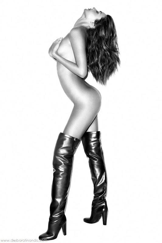 Miranda-kerr-sexy-sensual-linda-nua-nude-pelada-boob-boobs-ass-bunda-peito-tetas-nsfw-desbaratinando (27)