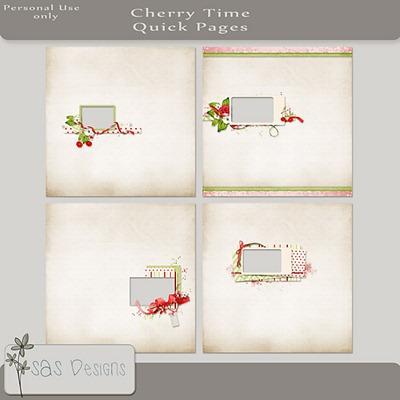 sas_cherrytime_qp_pre1