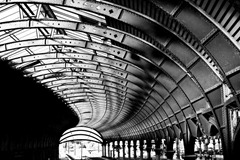 York-Train-Station-2