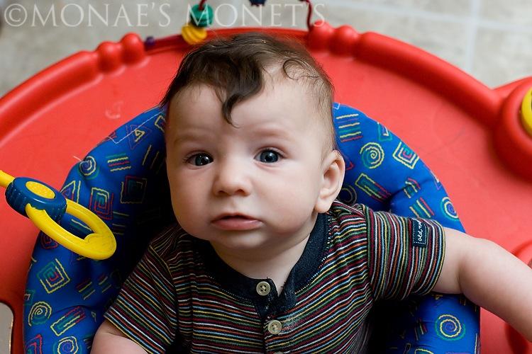 Ryan losing hair looking up_edited-1 blog
