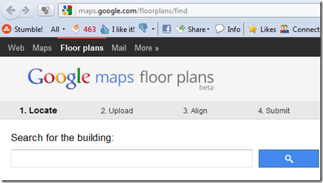 google-maps-floor-plan