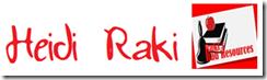 Heidi-Raki-of-Rakis-Rad-Resources322[1]