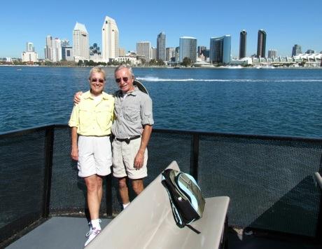 FerrytoCoronado-14-2012-01-26-20-05.jpg