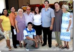 familia pastoral 1-com mais cor
