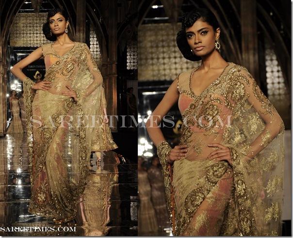 Tarun_Tahiliani_Designer_Sari