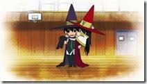 Witch Craft Works - 03-14