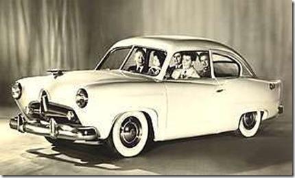 1951HenryJ-ja21c