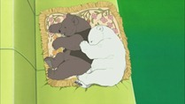 [HorribleSubs] Polar Bear Cafe - 25 [720p].mkv_snapshot_20.46_[2012.09.20_18.19.51]