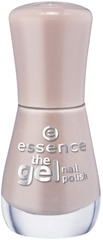 ess_the_gel_nail_polish36