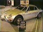 1998.10.05-041 Alpine Renault Berlinette 1600S 1970