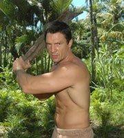 candinha - foto 4 - Ricardo Macchi