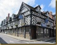 IMG_3616 Tudor House Hotel Cheshire St.