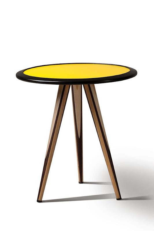 Art.5706 Tavolino Carambola 01