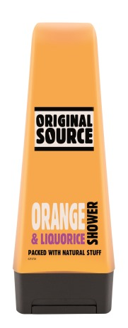 ORIGINAL SOURCE_Orange Liquorice