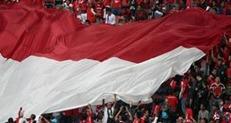 Hasil Malaysia vs Indonesia, AFF Suzuki Cup 2012