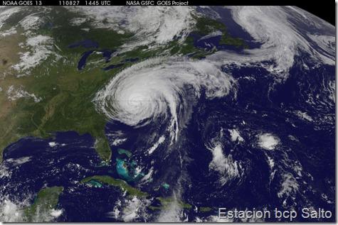 Huracan 1 Irene 27.8.11 (14.45)