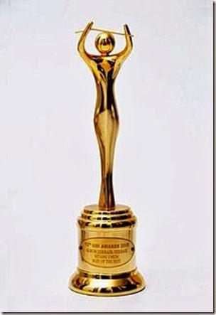 piala-ami-award