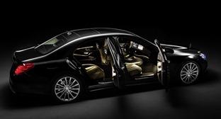 W222-Mercedes-S-Class-Q