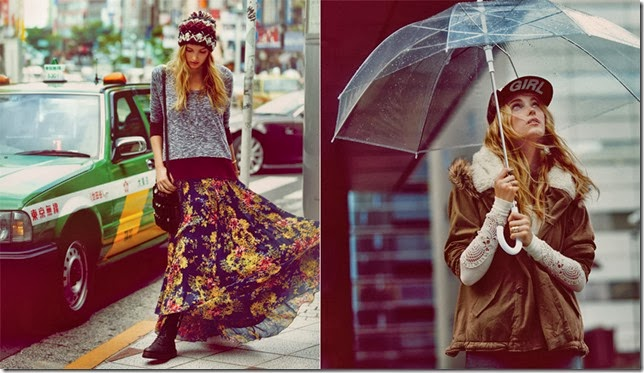 Free-People-Catalog-October-2013-3