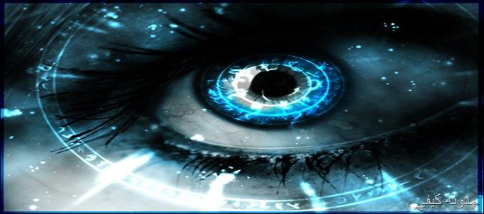 جدا–حماية العين مخاطر شاشات الحاسوب