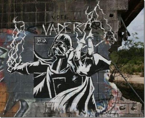 star-wars-street-art-18
