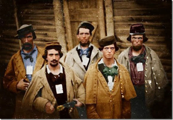 hipsters-civil-war-soldiers-6