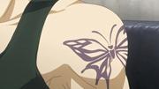 [EveTaku] Kamisama no Memo-chou - 07 (1280x720 x264 AAC)[AF9C5B3F].mkv_snapshot_19.03_[2011.08.20_09.32.29]