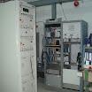Κέντρο Εκπομπής  Δολιανά (PLISCH 5kw).jpg