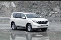 2014-Toyota-Land-Cruiser-Facelift-1